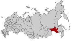МонМио Амурская область