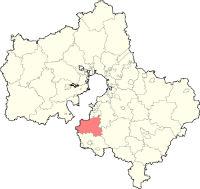 МонМио в Чехове Московская область
