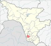 МонМио в Ивановке