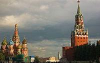 МонМио в Москве