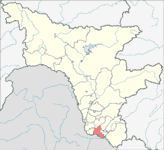 МонМио в Поярково