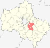 МонМио Раменское, Бронницы, Жуковский