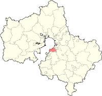 МонМио в Видном