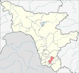 МонМио в Завитинске
