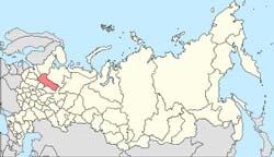 МонМио Вологодская область