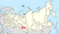 Нижнее бельё МонМио Новосибирская область