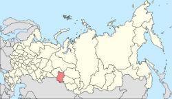 Нижнее бельё МонМио Омская область