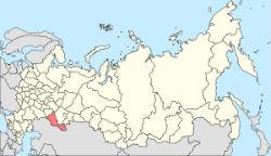 Нижнее бельё МонМио Оренбургская область