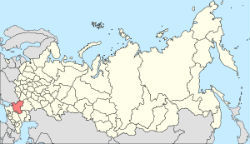 Нижнее бельё МонМио Ростовская область
