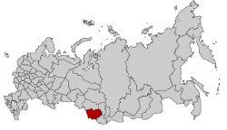 Нижнее бельё МонМио Алтайский край