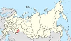 Нижнее бельё МонМио Челябинская область