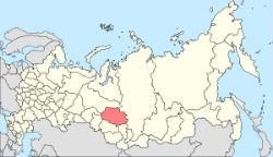 Нижнее бельё МонМио Томская область