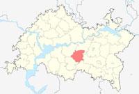 Женское нижнее бельё МонМио Новошешминск